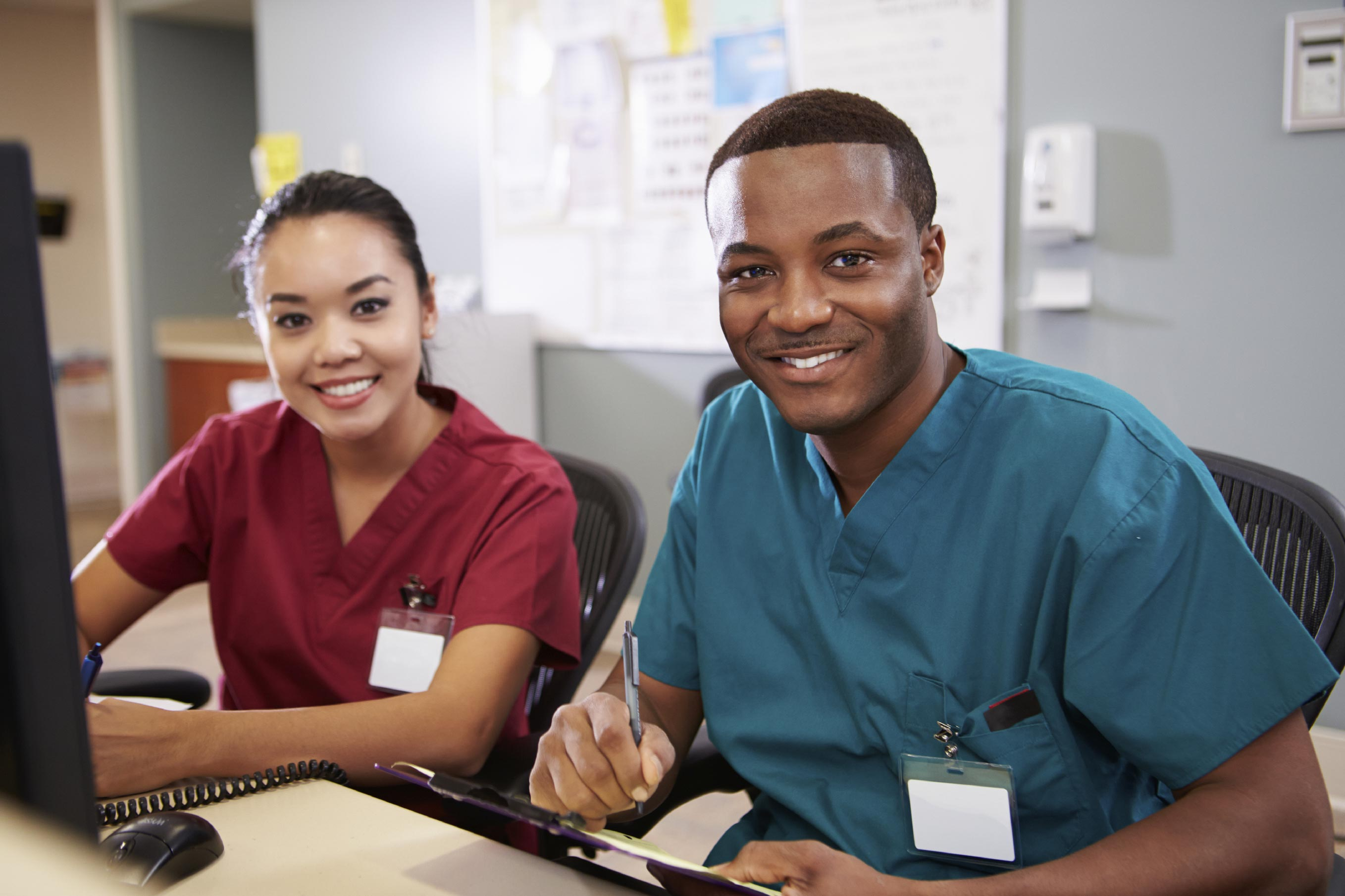 Medical Office Assistant   Pensacola, FL Area   Snelling Staffing Services